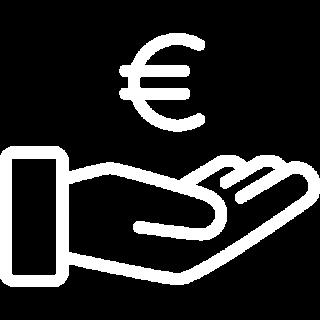euro-1-71