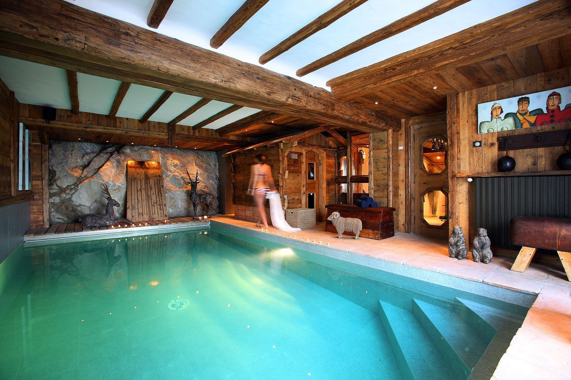 piscine-rocher-2-aec-collection-3