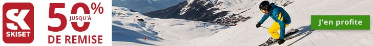 banniere-materiel-de-ski-6