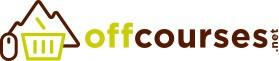 Offcourses - AEC Collection