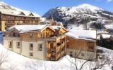 Alpe d'Huez Location Chalet Luxe Abenekite Chalet