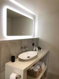 Annecy Luxury Rental Villa Bowanite Bathroom 4