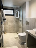 Annecy Luxury Rental Villa Bowanite Bathroom 5