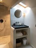 Annecy Luxury Rental Villa Bowanite Bathroom 6