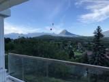 Annecy Luxury Rental Villa Bowanite View 2