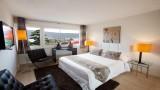 Annecy Luxury Rental Villa Pierre de Fee Bedroom 2