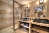 bathroom-2-bis-4668