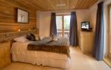 bedroom-1a-7316