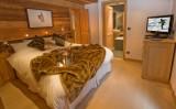 bedroom-2b-7322
