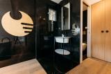 Bonifacio Luxury Rental Villa Bugranel Bathroom 4