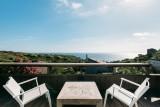 Bonifacio Luxury Rental Villa Bugranel Terrace 2