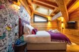 butterfly-bedroom-9454