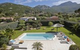 calvi-location-villa-luxe-cresson