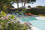 calvi-location-villa-luxe-crisson