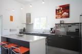 Calvi Location Villa Luxe Cubebe Cuisine