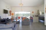 calvi-location-villa-luxe-cubebe