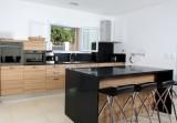 calvi-location-villa-luxe-cumin