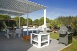 calvi-location-villa-luxe-curcuma