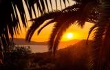 Calvi Luxury Rental Villa Doste Sea View