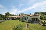 Cannes Luxury Rental Villa Calendula Garden