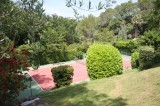 Cannes Luxury Rental Villa Calendula Tennis