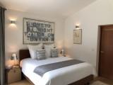 Cannes Location Villa Luxe Carraluma Chambre 2