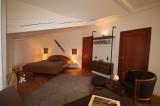 Cannes Location Villa Luxe Carraluma Chambre 3