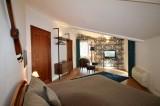 Cannes Location Villa Luxe Carraluma Chambre 4
