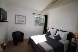Cannes Location Villa Luxe Carraluma Chambre 6