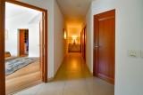 Cannes Location Villa Luxe Carraluma Couloir