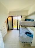 Cannes Luxury Rental Villa Colicotome Bedroom 3