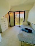 Cannes Luxury Rental Villa Colicotome Bedroom 4