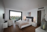Cannes Location Villa Luxe Coquelourde Chambre 3