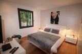 Cannes Location Villa Luxe Coquelourde Chambre 5