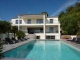 Cannes Location Villa Luxe Coquelourde Extérieur 3