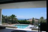Cannes Location Villa Luxe Coquelourde Terrasse