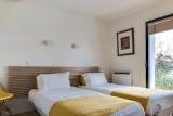 Cannes Location Villa Luxe Cordierite Chambre 3
