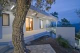 Cannes Location Villa Luxe Cordierite Extérieur