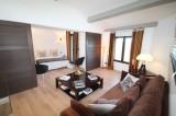 Cannes Luxury Rental Villa Coronille Bedroom