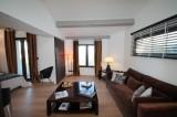 Cannes Luxury Rental Villa Coronille Bedroom 3