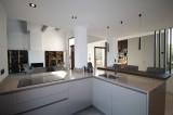 Cannes Luxury Rental Villa Coronille Kitchen 2