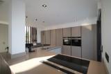 Cannes Luxury Rental Villa Coronille Kitchen