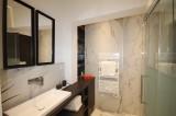 Cannes Luxury Rental Villa Coronille Shower Room