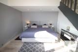 Cannes Location Villa Luxe Corydale Chambre