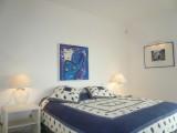 Cannes Location Villa Luxe Corydale Chambre 3
