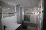 Cannes Luxury Rental Villa Corydale Shower Room 2