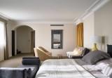 Cannes Luxury Rental Villa Covelline Bedroom 2