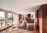 Cannes Luxury Rental Villa Covelline Bedroom 8