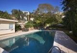 Cannes Luxury Rental Villa Covelline Pool 3