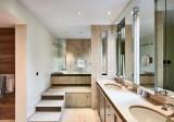 Cannes Luxury Rental Villa Covelline Bathroom